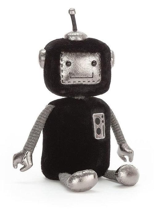 Jellycat - Jellybot little