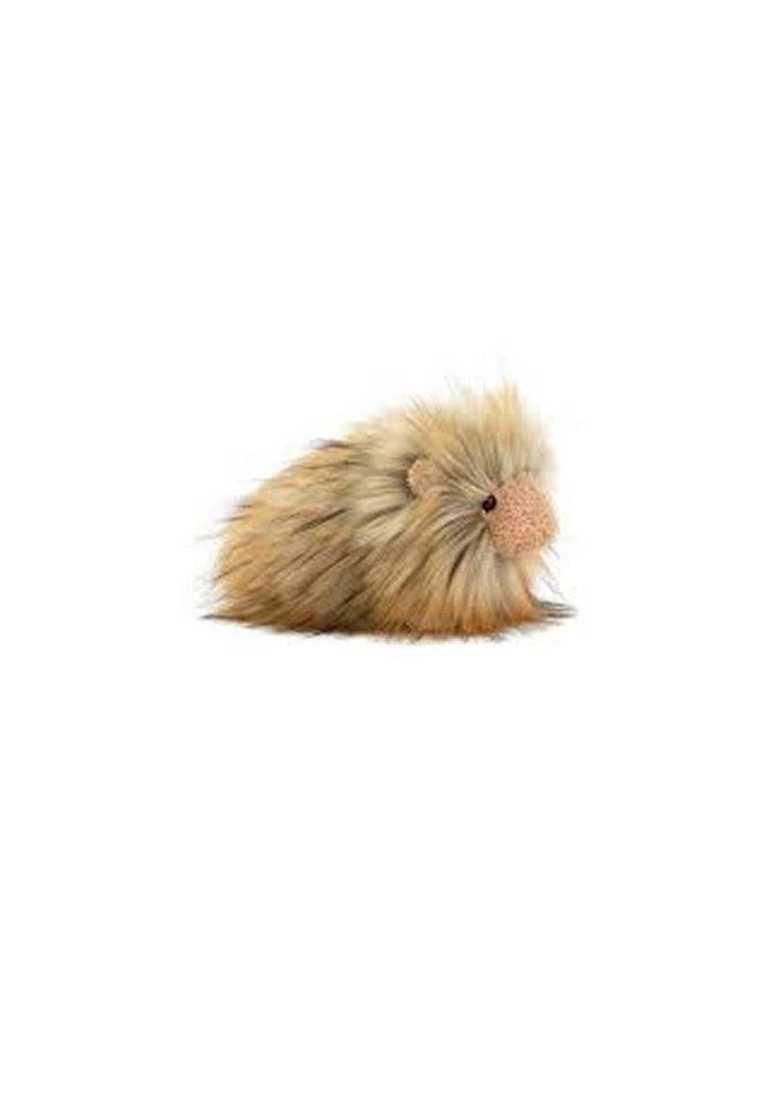 Jellycat - Gordon Guinea Pig