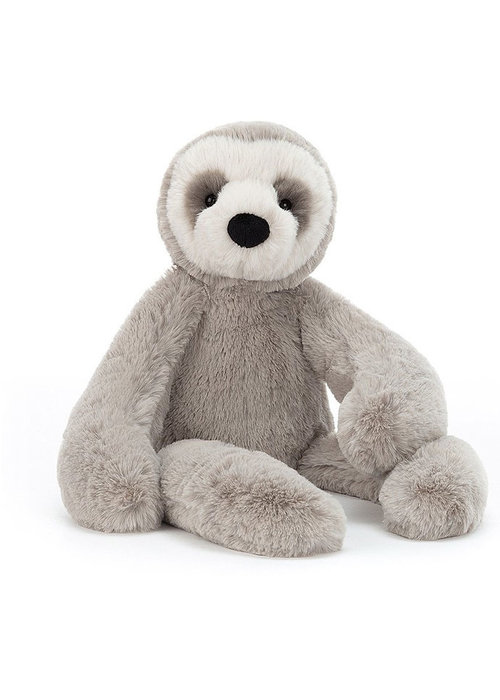 Jellycat - Bailey Sloth Medium