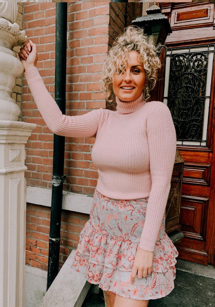 Sweet Flower - Skirt