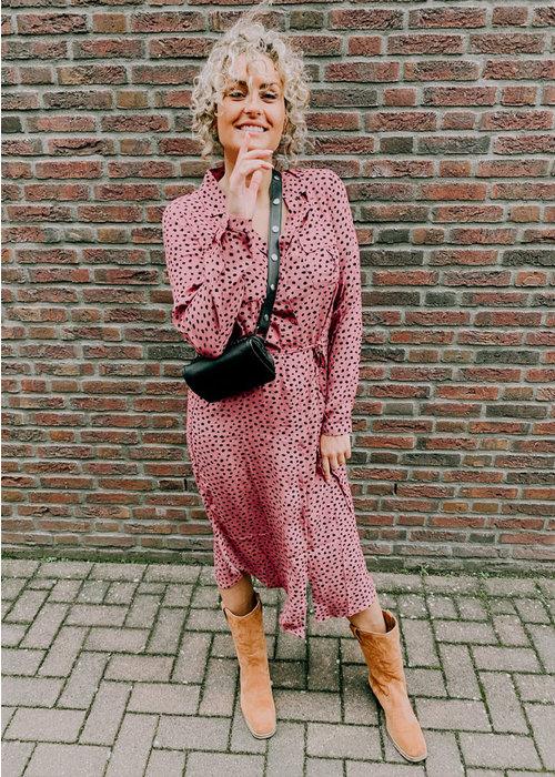Nicoletta -  Dress