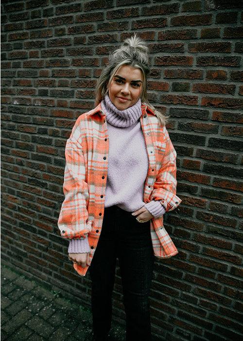 Ellie - Jacket