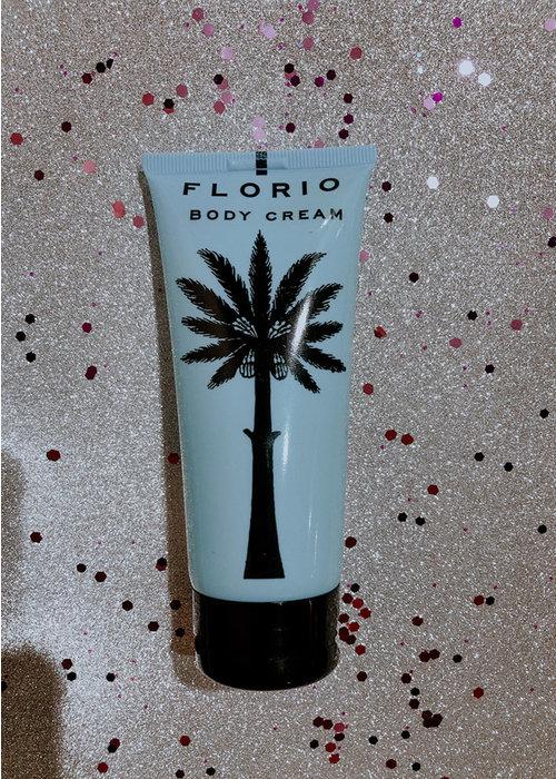 Ortigia - Florio Body Cream