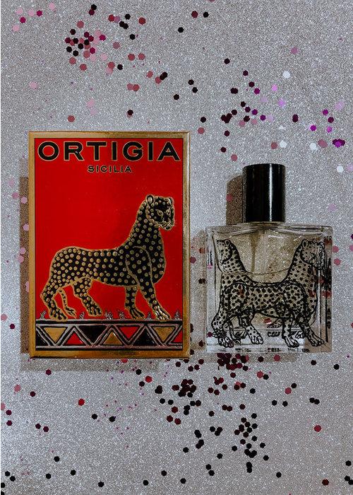 Ortigia Melograno - Parfum