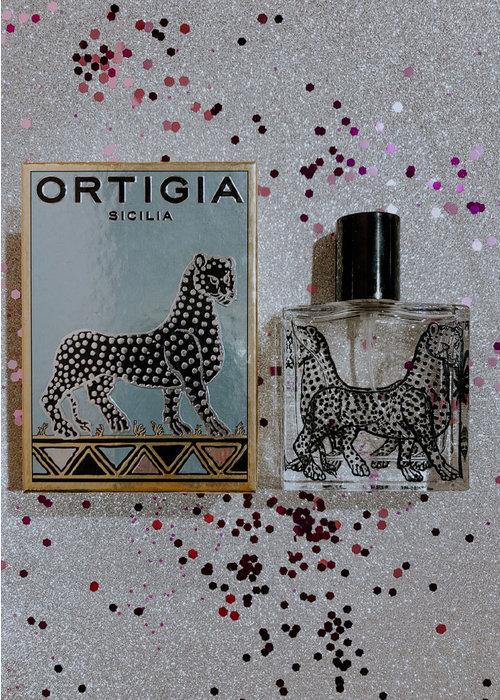 Ortigia Florio - Parfum