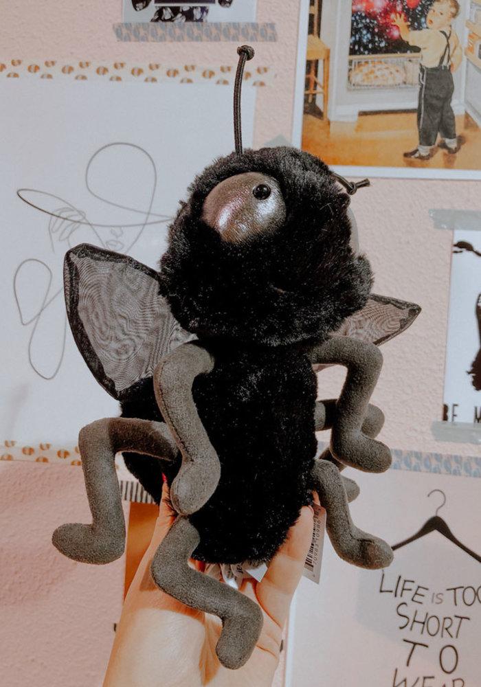 Jellycat - Farrel Fly