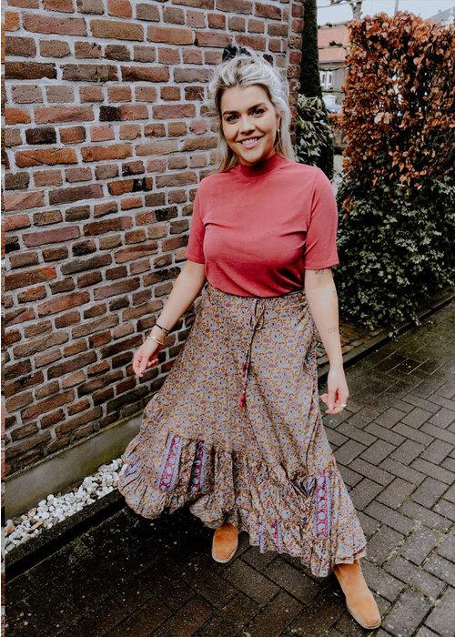Kiko Boho - Skirt