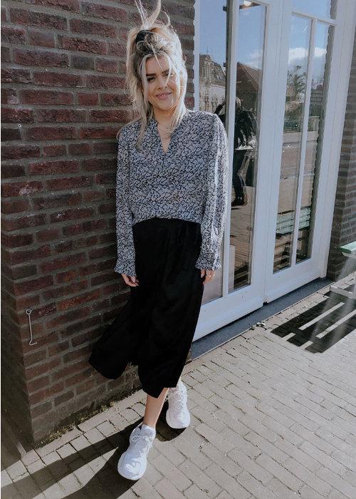 Goia - Skirt