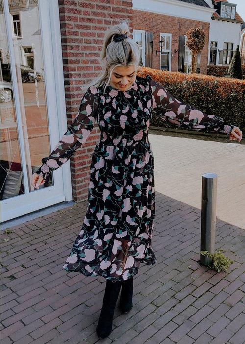 Aima - Dress