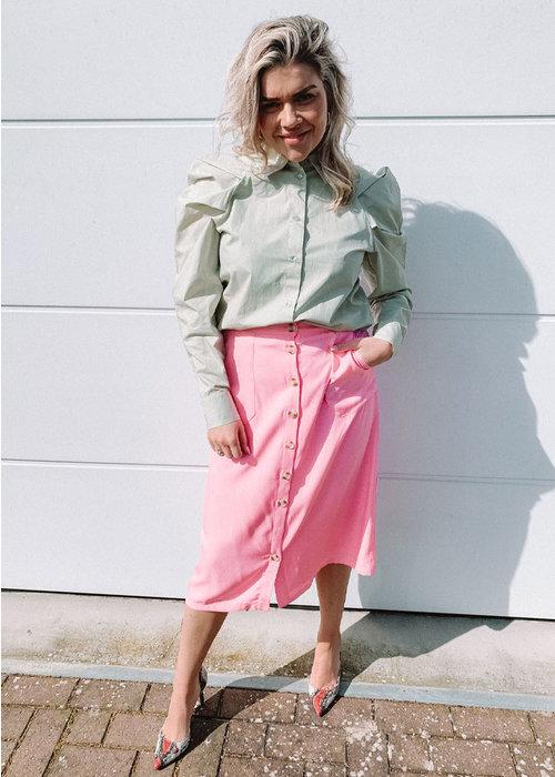 FRNCH Ecem - Skirt