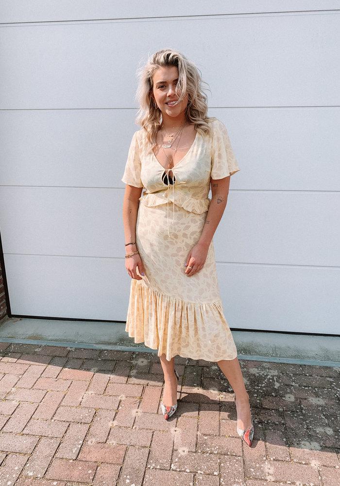 Pina - Dress