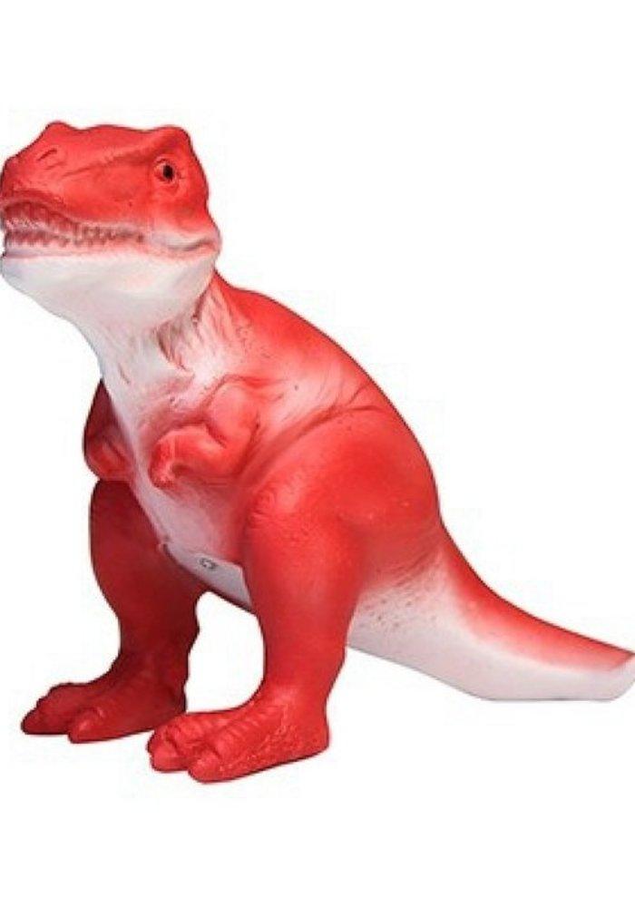 Ratatouille - Lamp Dino T-Rex