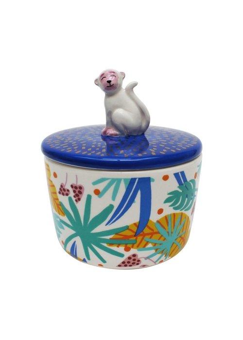 Ratatouille Ratatouille - Monkey Jar