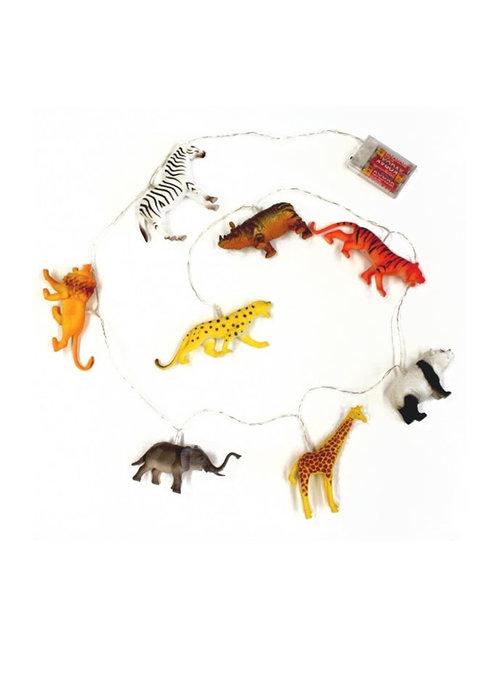 Ratatouille Ratatouille - Lamp Slinger Dieren
