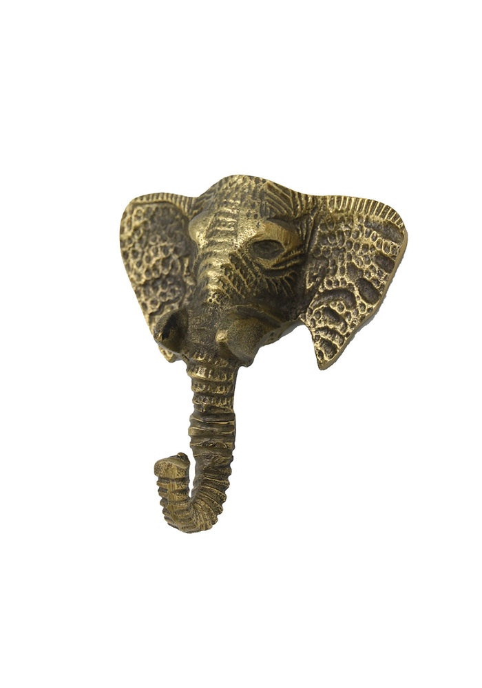 Doing Goods - SAM ELEPHANT HOOK