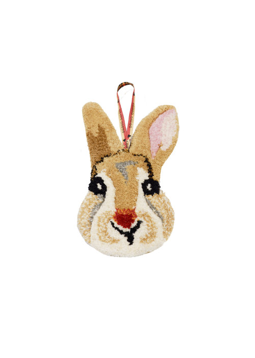 Doing Goods - Betty Bunny Gift Hanger