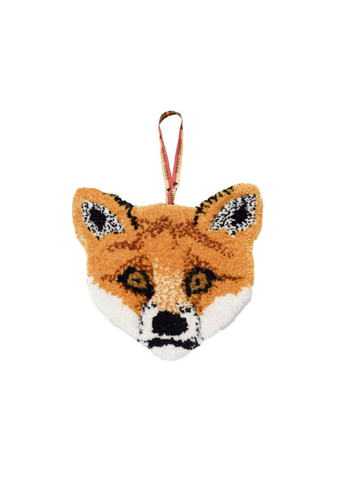 Doing Goods - Vinny Fox Gift Hanger