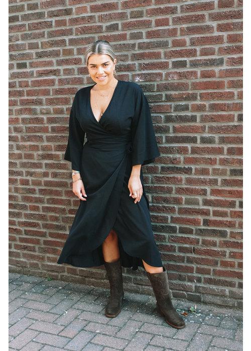 TilTil- Maci Maxi Skirt