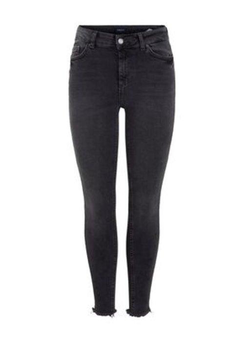 Delly Skin DG509 - Jeans