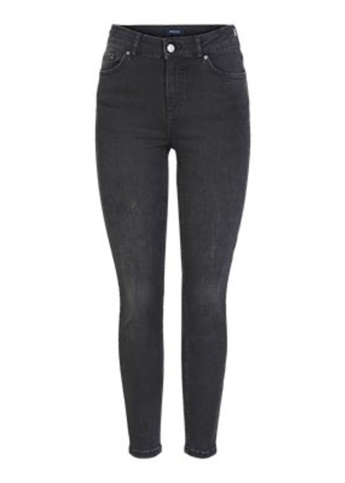 Delly Skin MW - Jeans