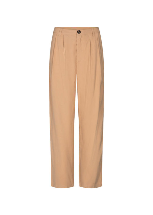 Moves by Minimum - Pants Nimma Camel