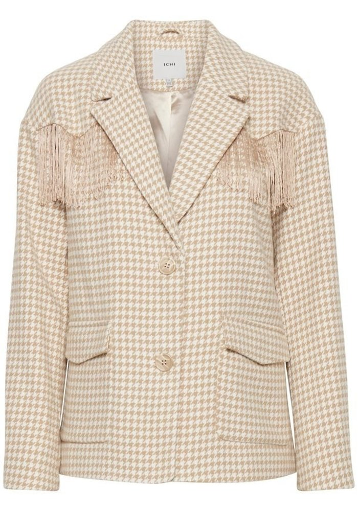 Ichi - Brank Jacket