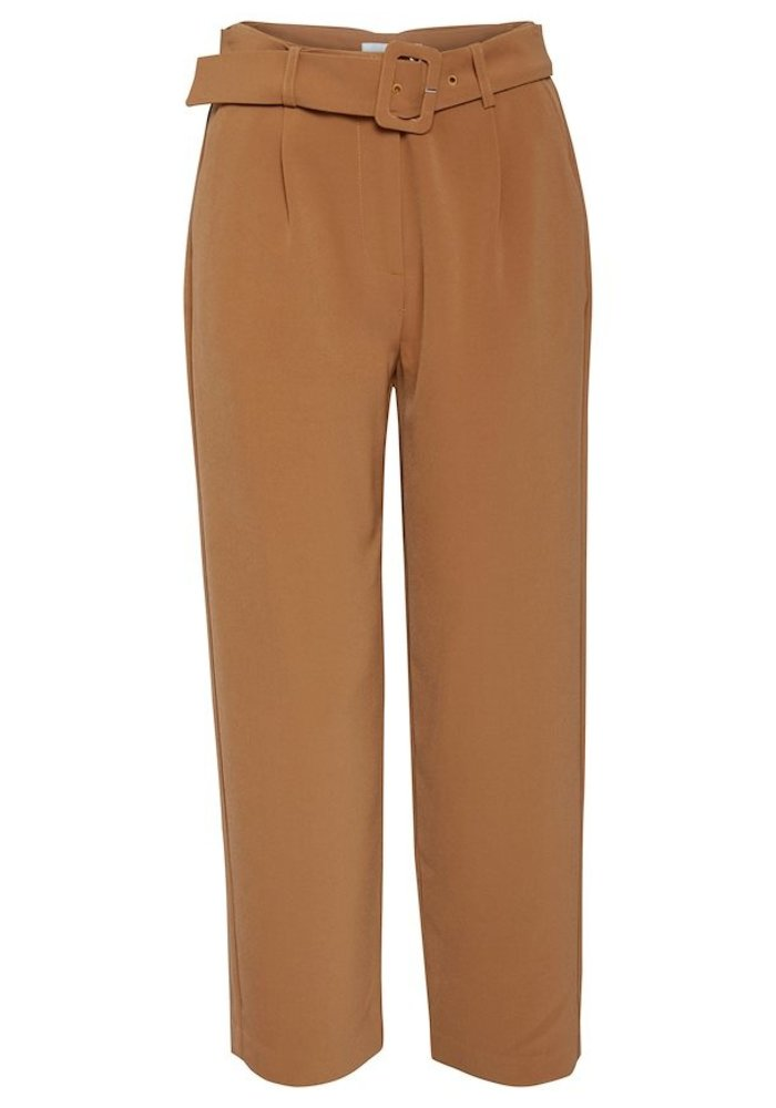 Ichi - Ihjinny Pants Trunsh
