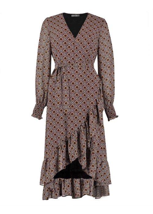 Harper & Yve Harper & Yve - Anna  Dress