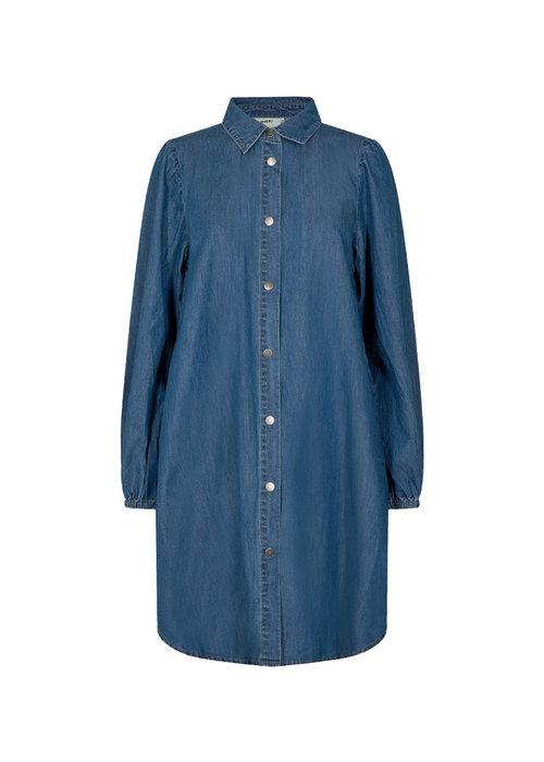 Moves by Minimum - Halonna Dress