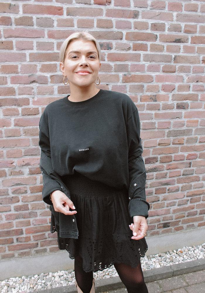 Sisters Point - Ibbi Skirt