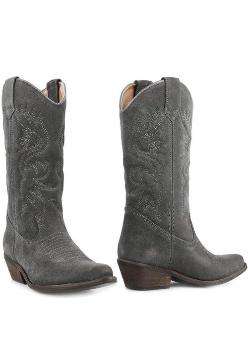 DWRS DWRS - High Texas Grey