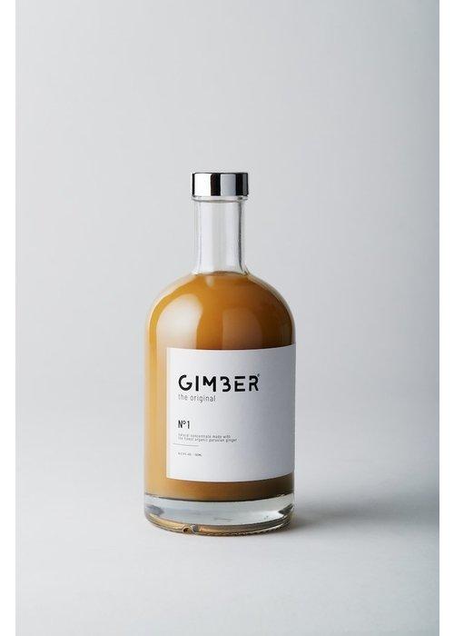 Gimber Gimber - 700ml