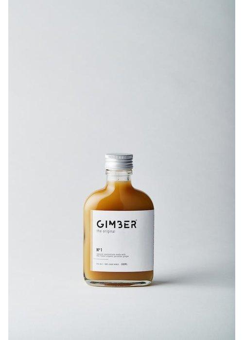 Gimber Gimber - 200ml