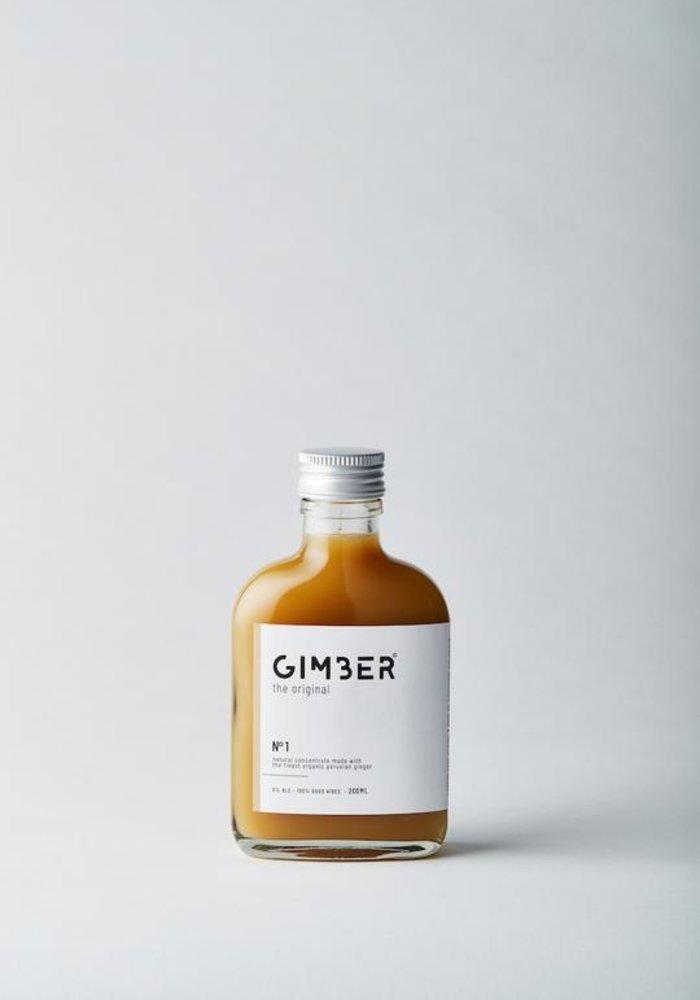 Gimber - 200ml