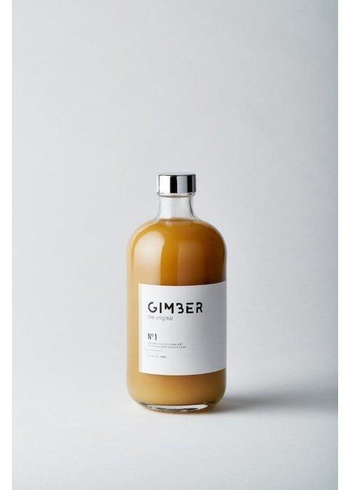 Gimber Gimber - 500ml