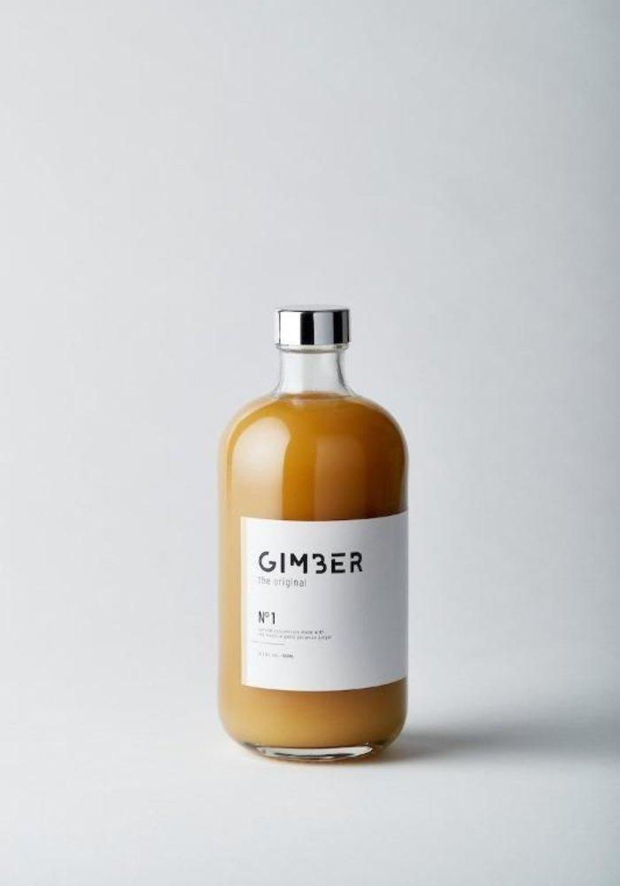 Gimber - 500ml