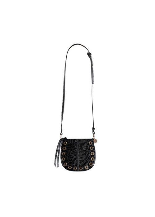Harper & Yve Harper & Yve - Harper bag Black