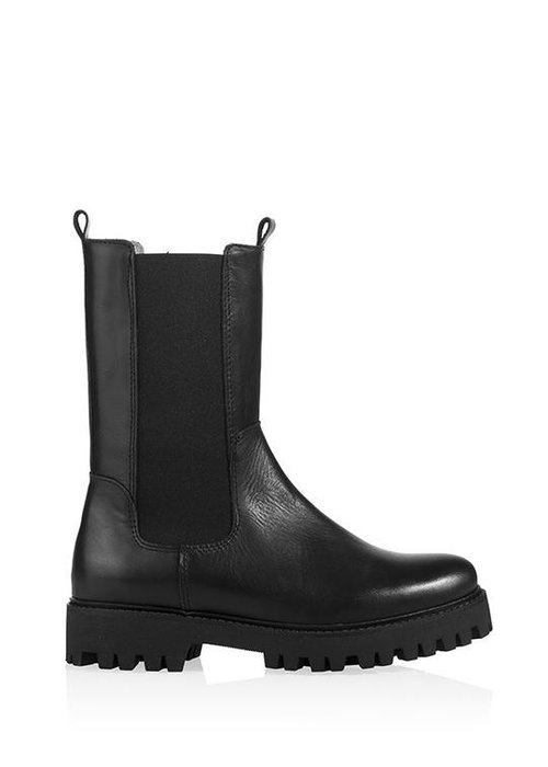 DWRS DWRS label - Bochum shoe black