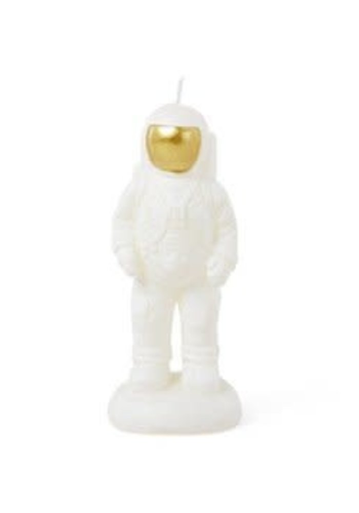 &Klevering - Candle Astronaut