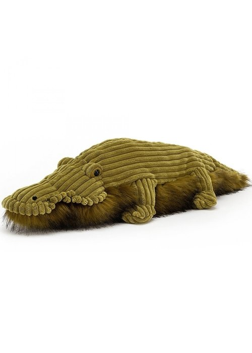 Jelly Cat -  Wiley Croc