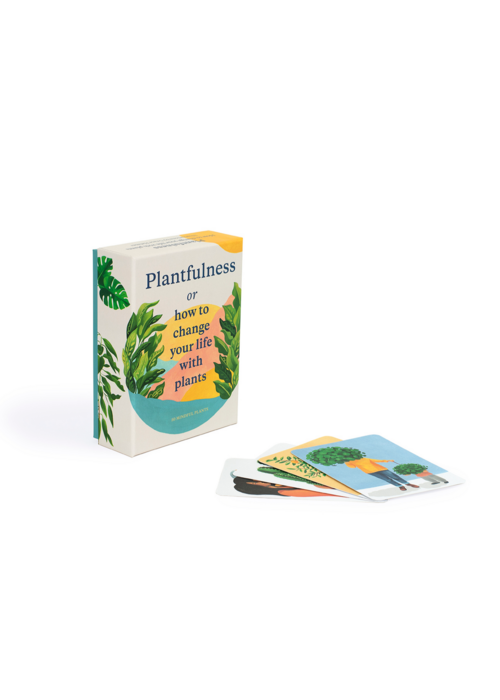 Ratatouille - Plantfullness