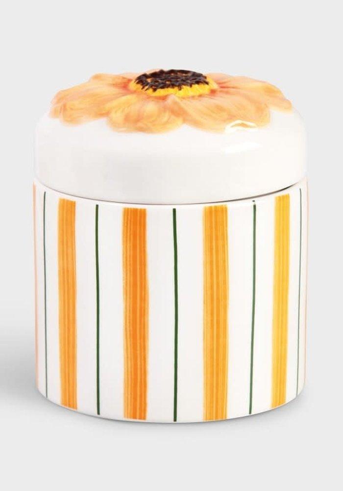 &Klevering - Jar Dahlia