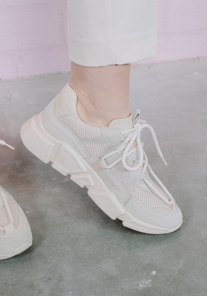 DWRS - Los Angeles Sneaker Sand