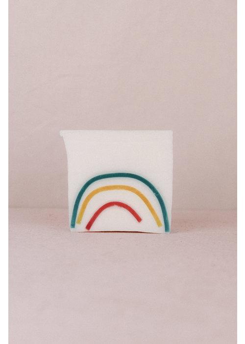 Ratatouille Ratatouille - Soap Slide Rainbow
