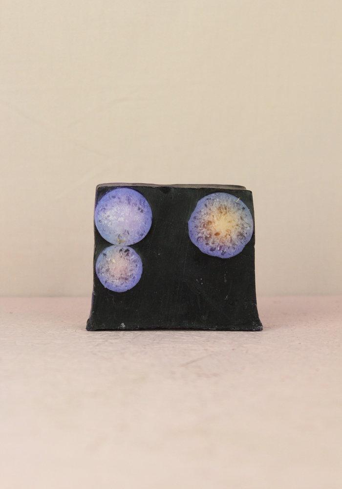 Ratatouille - Soap Slide Planet