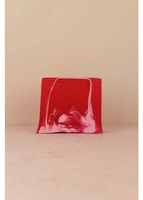 Ratatouille Ratatouille - Soap Slide Pink Cloud