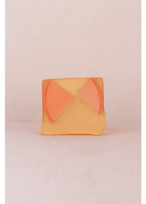 Ratatouille Ratatouille - Soap Slide Mandarin