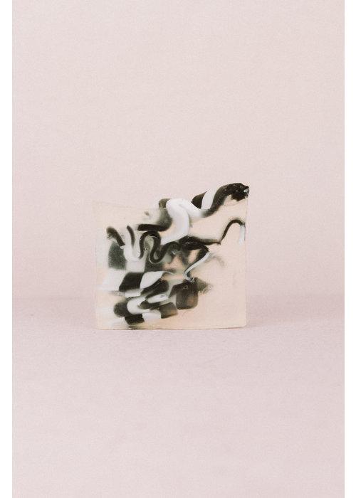 Ratatouille Ratatouille - Soap Slide Black / White
