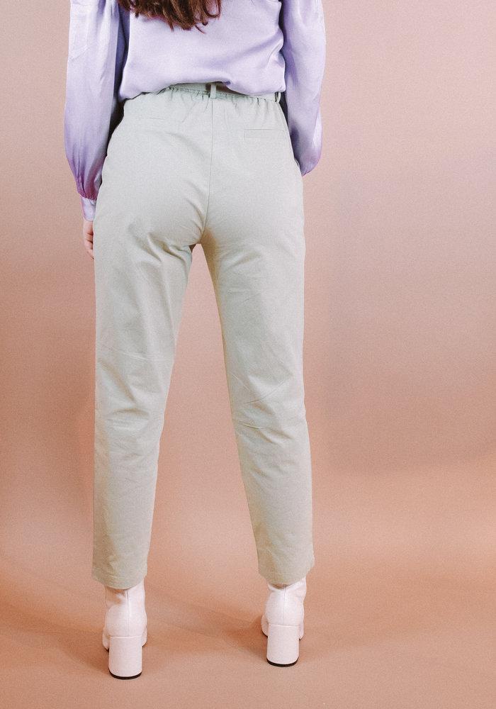 FRNCH - Piment Pantalon