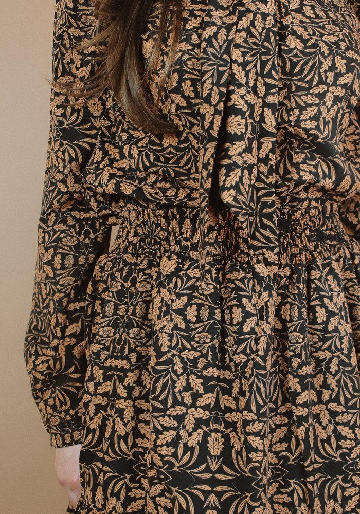 Freebird - Luus Skirt